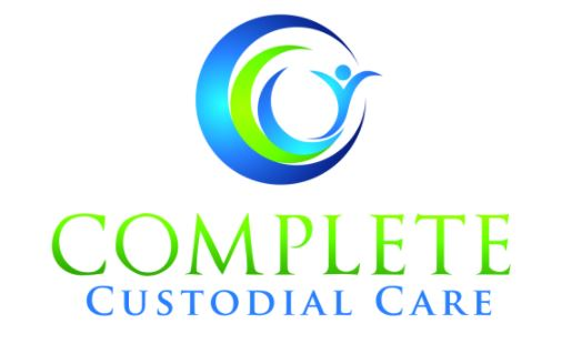Complete Custodial Care, Inc
